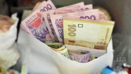 Выгодный, простой и доступный способ получения денег