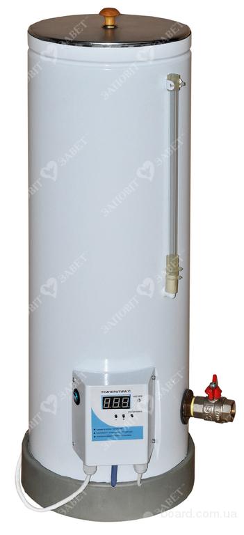 Парафинонагреватель 2 л (озокеритонагреватель) ТПН-02