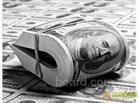 Подбор оптимальных условий для кредитования