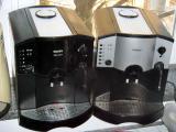 Кофемашина 15 бар Krups 889 (Оригинал)
