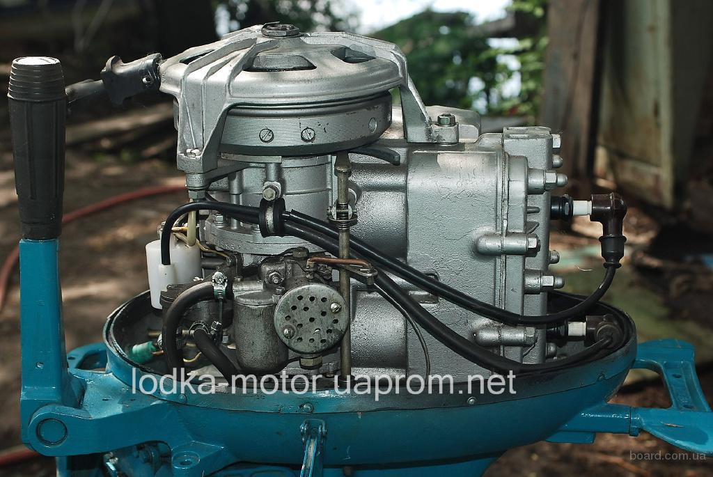 купить электростартер для лодочных моторов вихрь