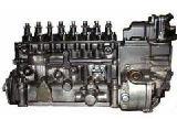 Ремонт топливной аппаратуры, реставрация ТНВД