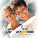 Туристическая компания Ukrbustour