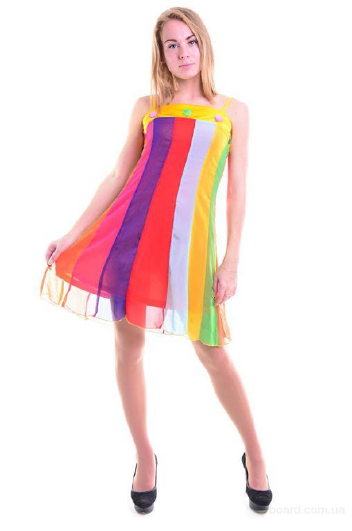 Женские платья и юбки из турции