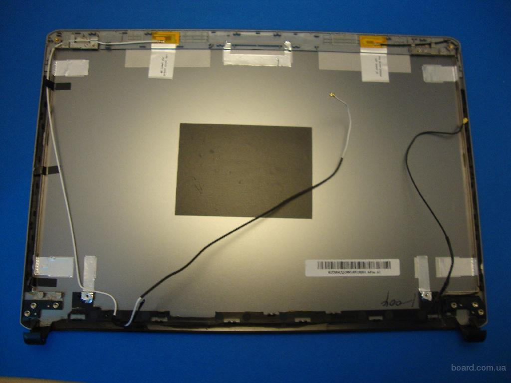 Крышка матрицы Acer Aspire 4810T 4810TG 4810TZ 4810 Новая