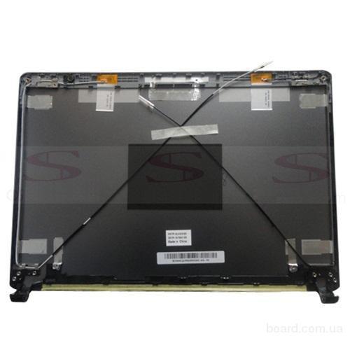 Крышка матрицы Acer Aspire 4410 4410T Timeline Новая