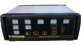 Регулятор Контактной сварки РКМ-511 (замена РКС-502, РКС-801, РКС-601, РВИ-503)