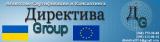 Оценка соответствия сельскохозяйственной продукции в Европейском Союзе
