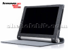 Чехол для Lenovo Yoga Tablet 10 B8000