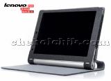 Чехол для Lenovo Yoga Tablet 10 B8000