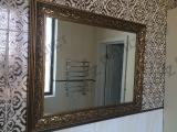 Зеркала в городе Белая Церковь