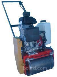 Каток ручной вибрационный ИДМ-К50