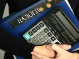 Оспариваем решения Налоговой инспекции