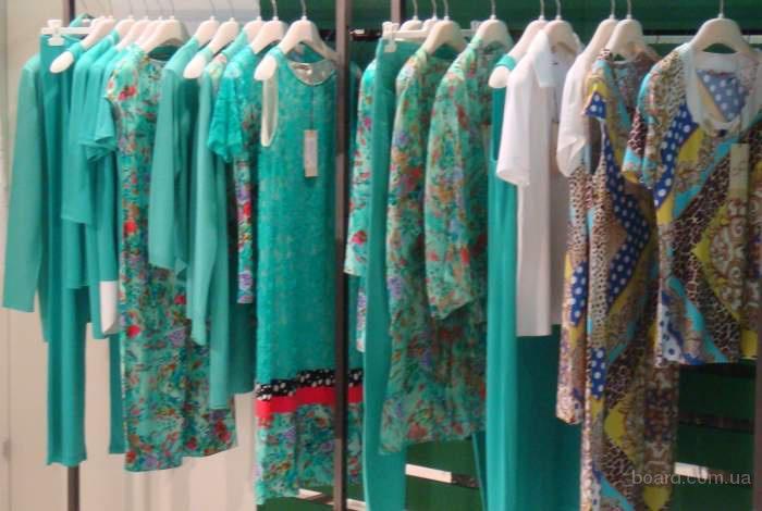 Купить Одежду В Италии Оптом