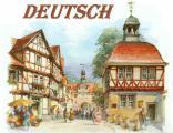 Одеса. Німецька мова – професійно!!