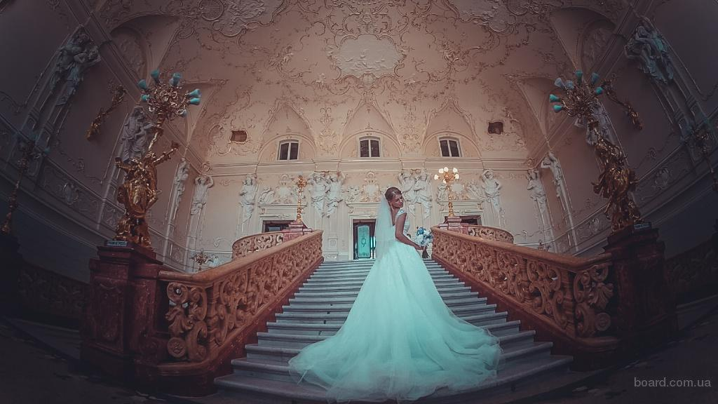 Видеосъемка свадеб,фотосъемка в Одессе