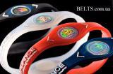 Продать.Инновационный браслет Power Balance (Пауэр Баланс) для улучшения состояний организма.