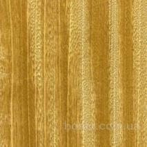Экзотические породы дерева Фрамир