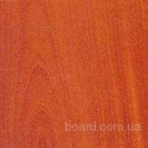 Ценные породы дерева Сапелли