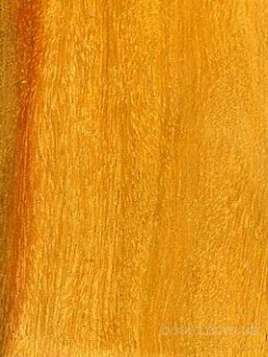 Африканская тропическая древесина Билинга