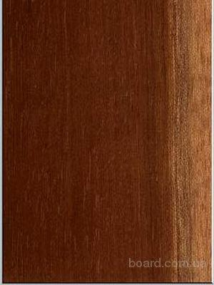 Тропическая древесина Косипо