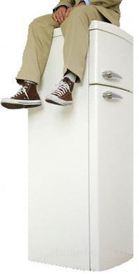 Ремонт холодильников в Кировограде