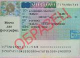 Венгерская мульти виза шенген за 30 дней на 1-3 года