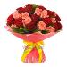 Цветочные композиции, букеты, оформление цветами, арка из цветов