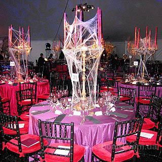 Оформление корпоратива, прокат текстиля, оформление свадьбы, арка на прокат, чехлы на стулья