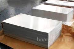 Листы алюминиевые ст. Д1, Д16, АМГ, АМЦ, АД цена гост купить