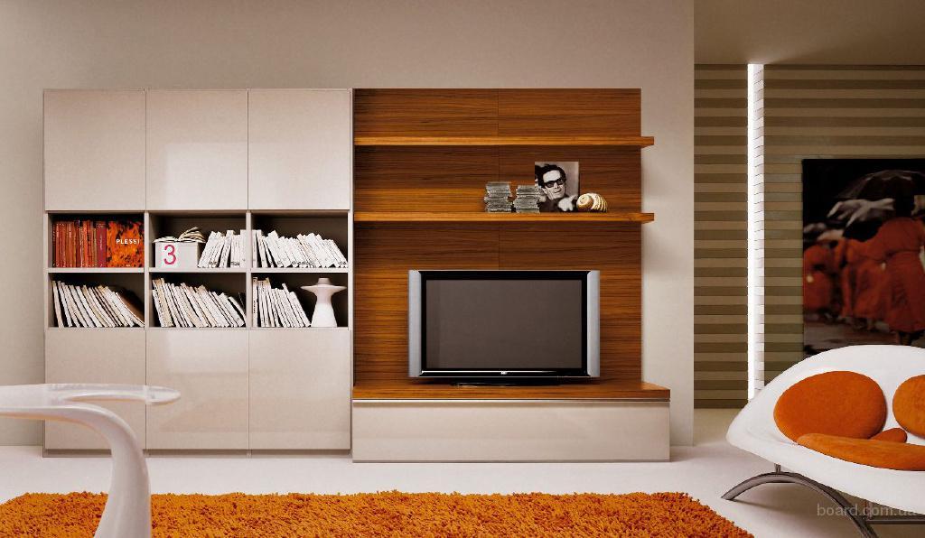 Интернет-портал Novate рассказывает, как выбрать корпусную мебель
