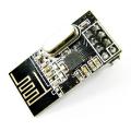 Радиомодуль NRF24L01 для Arduino