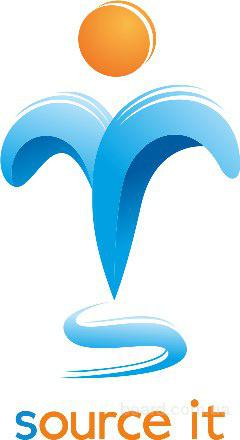 Source IT- подбор и обучение IT персонала