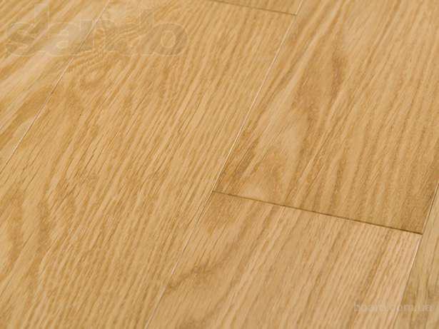 Carpet Tack Strip Home Depot Sanding Wood Floors Best