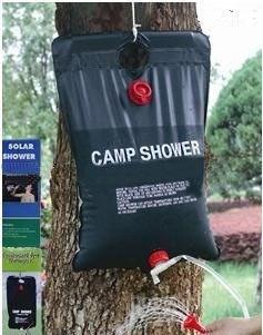 Душ переносний Camp Shower (дачний душ 2
