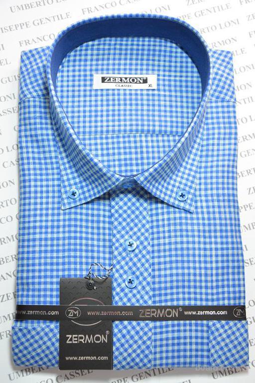 Новая коллекция рубашки