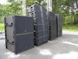 Проектирование и создание акустических систем под заказ!
