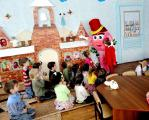 Веселые аниматоры в Харькове на День Рождения. Цена. Заказать, пригласить аниматора на детский День Рождения.