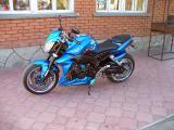 Ремонт мопедов и мотоциклов