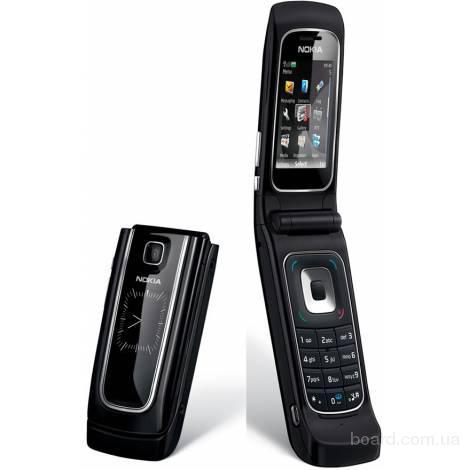 купить раскладной телефон в москве