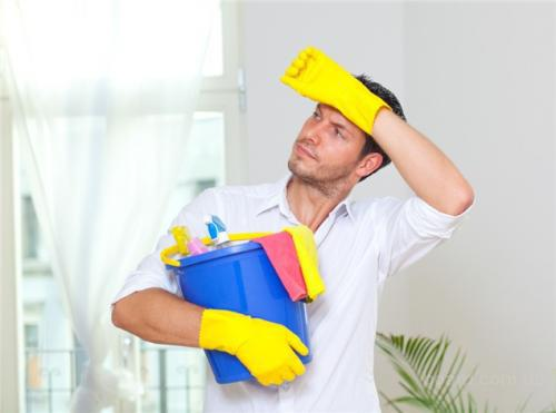 Генеральная уборка квартир + моем окна недорого.