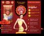 Ягоды Годжи из Тибета для похудения. 100% гарантии результата