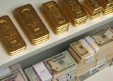 Покупка золота заводом-производителем ювелирных изделий