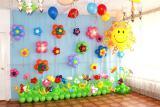 Воздушные шары на заказ в Киеве!