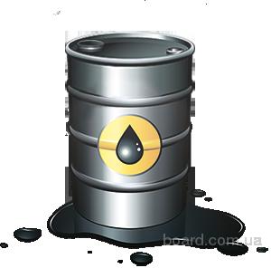 Топливо печное нефтяное (компонент печного топлива бытового) (ТУ У 23.2-21006780-002-2002)
