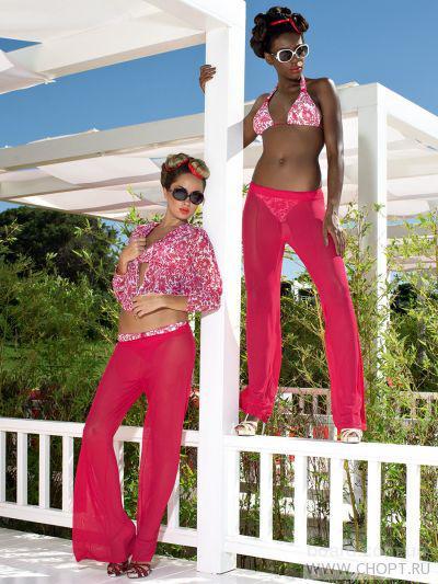 Пляжный комбинезон для женщин WX041407 Reef Шарманте в интернет-магазине Luxlingerie