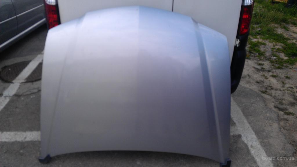 камри 40 радиатор