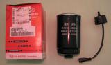 Топливный фильтр + датчик воды в топливе Hyundai H1 и KIA Sorento 2.5 CRDI