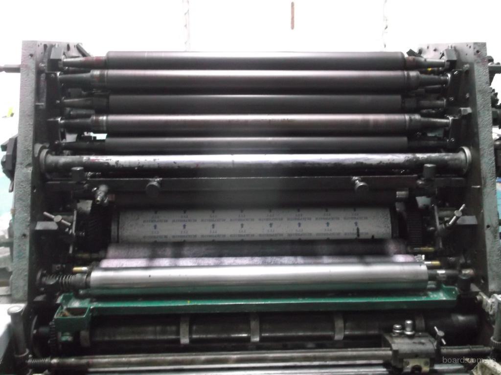 Проволокошвейная машина Miruna Model 3