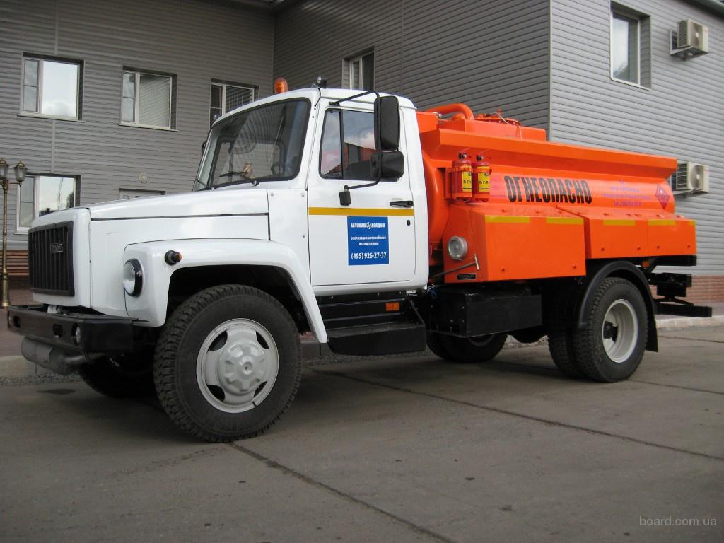Продам Дизтопливо,дт,дизель,дизельное топливо от 1000л с доставкой по Киеву и обл.Економия более 1 грн от азс